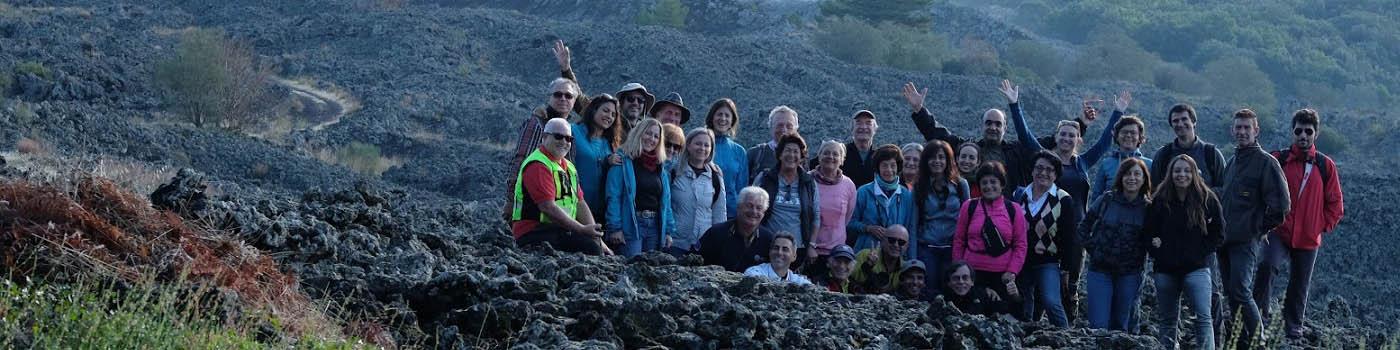 Insegnaci Etna